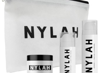 Nylah Skin With Benefits