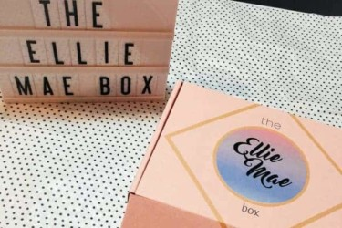 The Ellie Mae Box