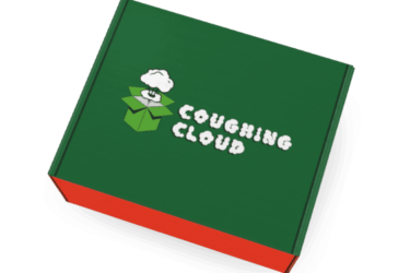 Coughing Cloud
