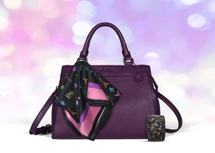 Bolzano Purse & Accessories Subscription