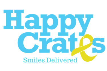 Happy Crates