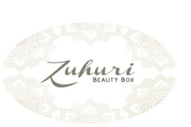 The Zuhuri Beauty Box