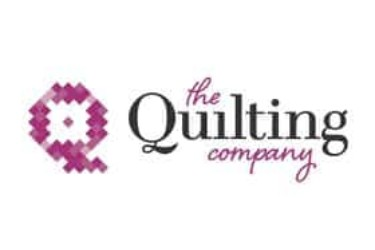 The Quilting Company Block of the Month Quilt Kits
