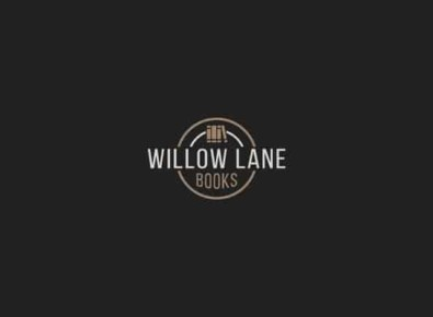 Willow Lane Books The Monthly Box