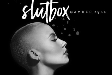 Slutbox by Amber Rose