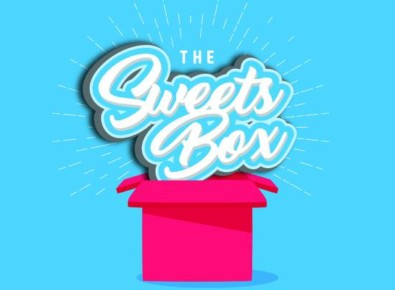 The Sweets Box