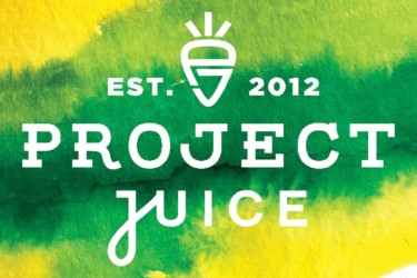 Sub-Zero Superfoods by Project Juice
