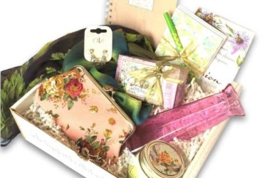 Delightful Life Box