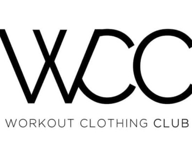 Workout Clothing Club
