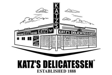 Katz's Monthly Subscription