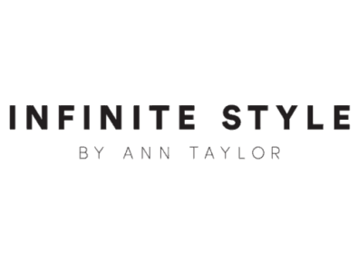 Infinite Style BY Ann Taylor