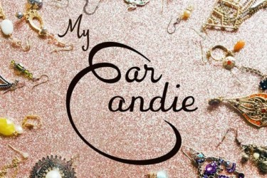 My Ear Candie