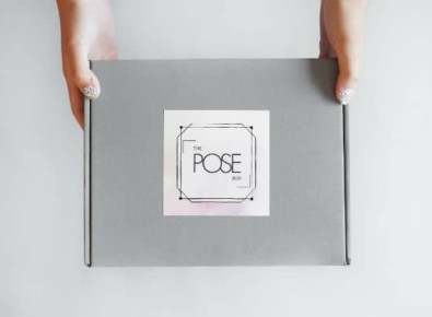 The POSE Box
