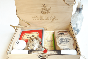 Writerly Kits