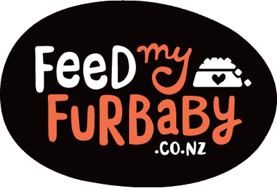 Feed My Furbaby