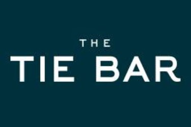 The Tie Bar Tie Club