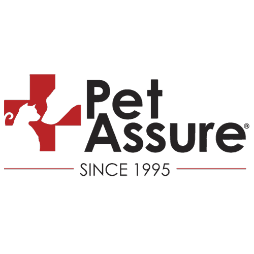 Pet Assure Veterinary Discount Plan