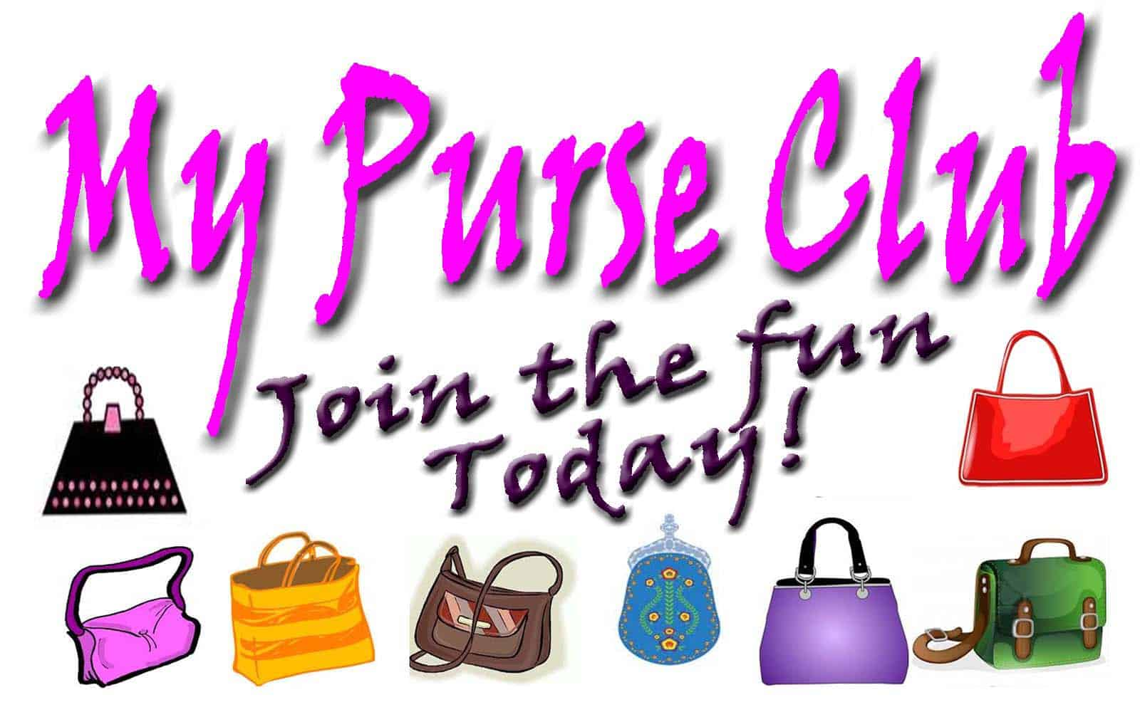 My Purse Club