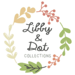 Libby & Dot Collections Leggings Lovers