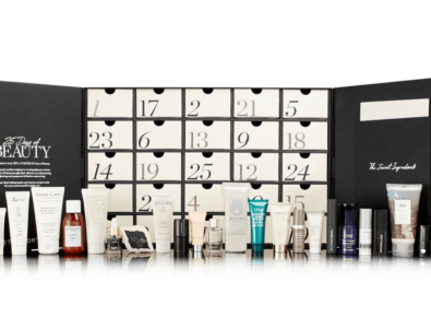Net-A-Porter Advent Calendar