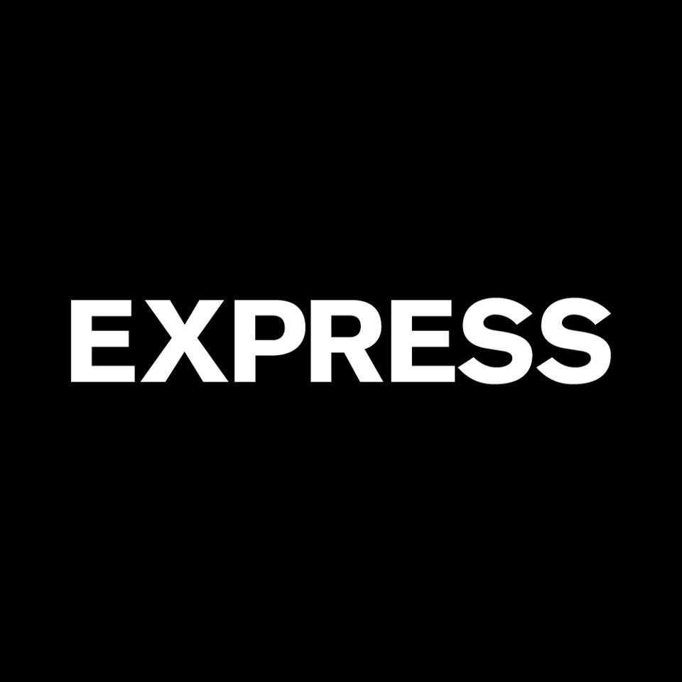 Express Style Trial