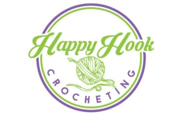 Happy Hook Crocheting