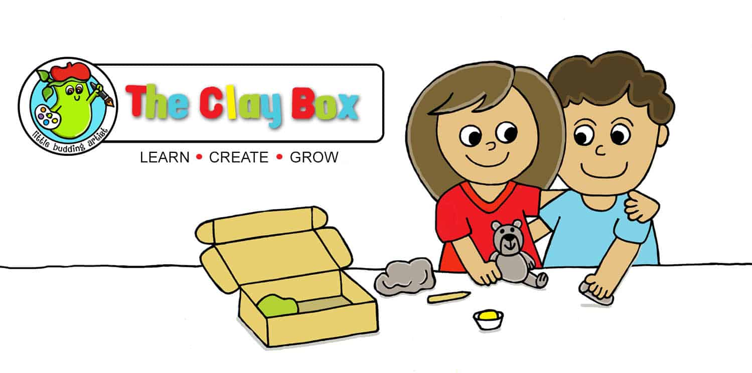 The Clay Box