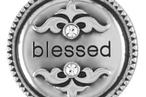 Merciful Blessings Boutique