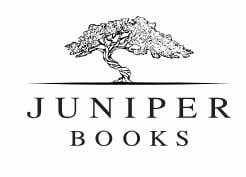 Juniper Books Library Card