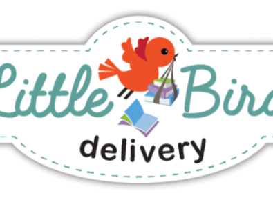 Little Bird Delivery