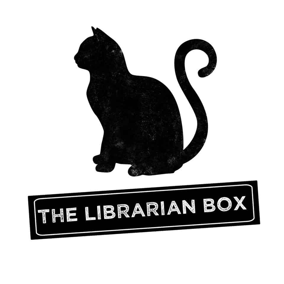 The Librarian Box