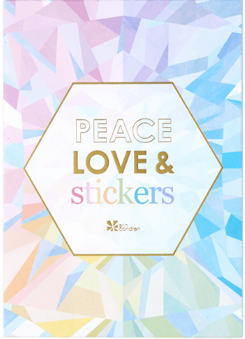 Erin Condren Sticker Club