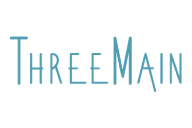 ThreeMain
