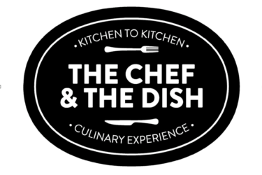 The Chef & The Dish