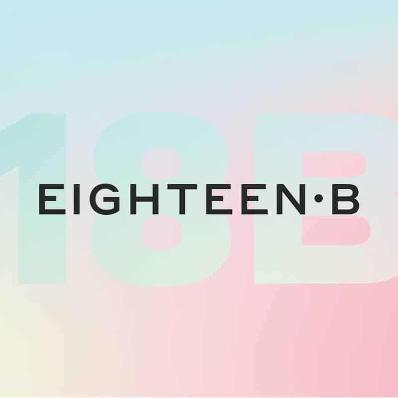 Eighteen B