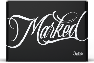 MARKED by Inked