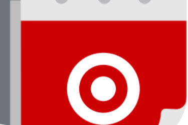 Target Diaper & Baby Subscriptions