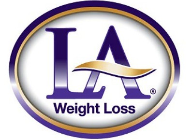 LA Weight Loss Digital