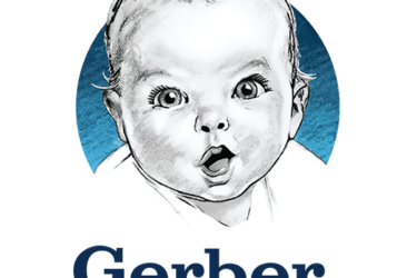 Gerber Subscription Boxes