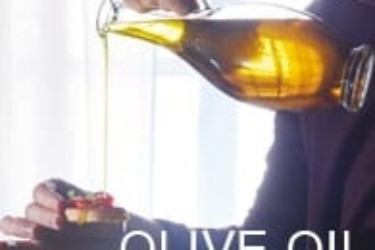 Igourmet Olive Oil of the Month Club