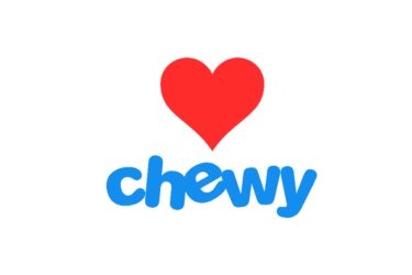 Chewy Pet Food Auto-Ship