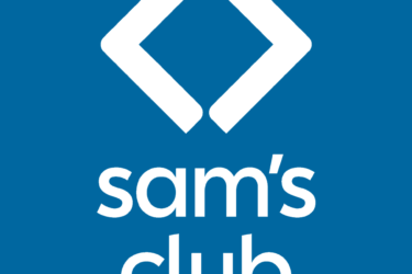 Sam's Club Household Subscriptions